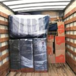 Bellevue Packing Services